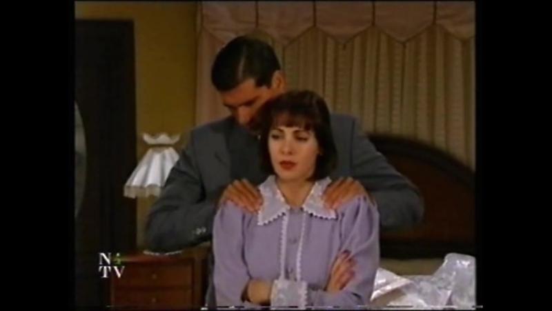Исабелла влюбленная женщина 26 серия