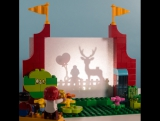 Театр теней LEGO DUPLO