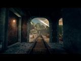RAID  World War II – Gameplay Trailer   PS4