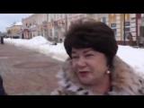 Депутатша о выборах