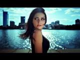New Russian Music Mix 2017 - Русская Музыка - Best Club Music 19