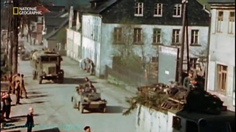 Последние тайны Третьего рейха Золото нацистов