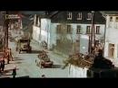 Последние тайны Третьего рейха (Золото нацистов)