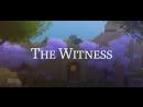 Кошмарный сон Электрика The Witness 5
