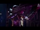 Трейлер героя Охотник из дополнения War of the Chosen для XCOM 2!