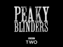 Before PeakyBlinders returns for Season 4, take an animated walk through the story so far… Starts Wednesday, November 15th on