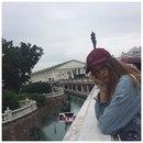 Александра Дудина фото #36