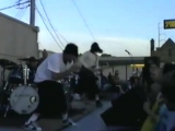 Limp-Bizkit--Pollution-(Kansas-City-1997).--.