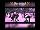 Добив Balamut