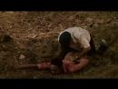 сексуальное насилие(изнасилование,rape) из фильма The Night of the Sunflowers