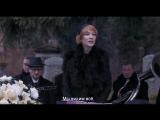МАНИФЕСТО - отрывок из фильма - уже в кино
