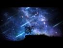 урок астрономии