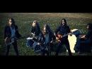 SVARTANATT - HIT HIM DOWN (Official Video)