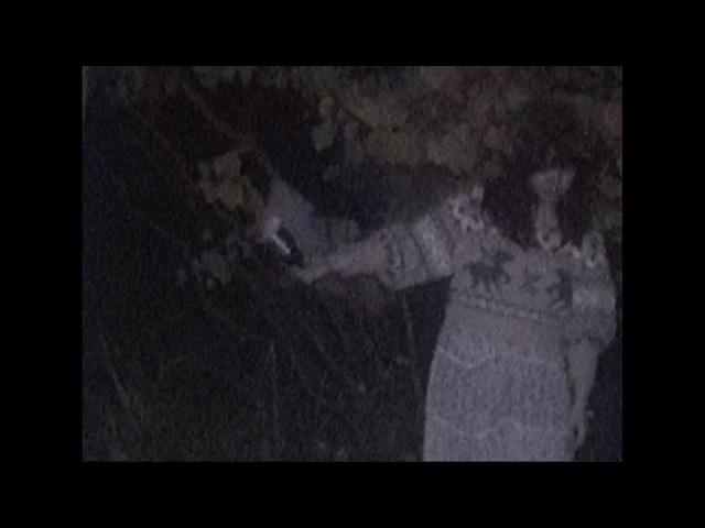 しののめ「ロウライト」 Music Video