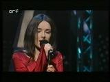 Kasia Kowalska - Chc