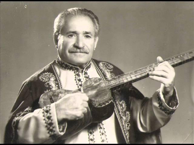 Գուսան Ռազմիկ - Գթության քույր Gusan Razmik - Gtutyan quyr