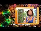 Pro-News 37 - 13 Adevaruri de la Natalia Barbu (ROM) (25.09.09)