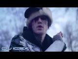 Lil Peep Ft. 2Pac -