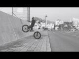 Ильяс Ганжаев - Phone clips 1