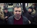 Документальный фильм Русский Мир . Часть 3. Беларусь