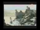 Батальон Восток группа спецназа РФ