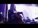 Miss Chambertale - Брюгге 19.12.17. MockMedia