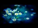 Ekaterina Prokudina Remix - Habits (Original Maria Mena - Habits)