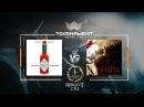 The History of Ages 1.3.7.1 Reborn Cup2 Спарта vs Tobasko(Комментирование)