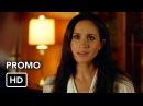 Suits Season 7B Promo HD