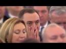 ЖЕСТКИЙ ПРИКОЛ ПРО ПУТИНА 😅😅😁 В КРЕМЛЕВСКОМ ДВОРЦЕ!)