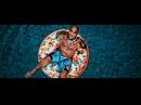 Remik Gonzalez - Toques De Mota Video Oficial