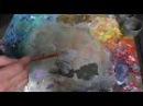 Как подобрать точный цвет и тон на картине по фотографии
