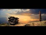 John Lees' Barclay James Harvest - On leave
