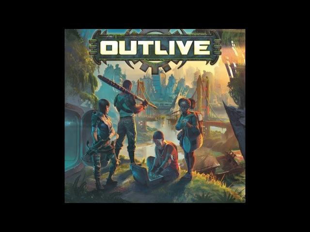 Обзор игры Еще один день (Outlive) от Dise Tower (Rus Sub)