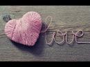 Как полюбить себя? Отношение к себе и внутренний диалог