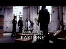 RCinvestigates - Part One (2012)