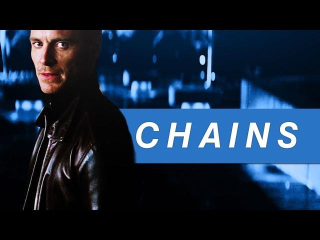 CharlesErik | C H A I N S