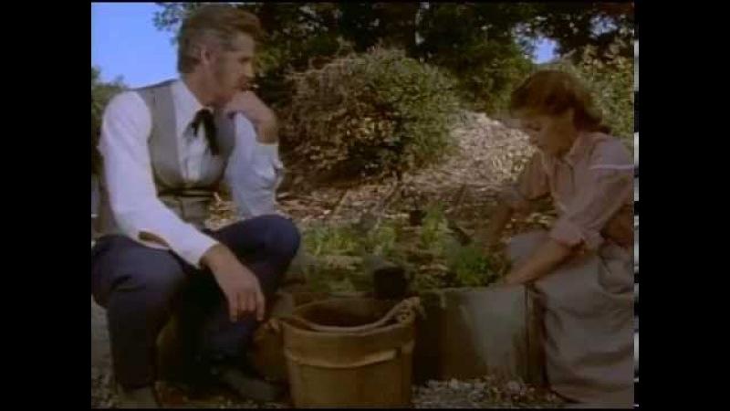 Доктор Куин Женщина врач 1 сезон 6 серия День отцов основателей 1993 Гуманитарный вестерн