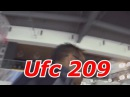 Ufc 209 Бой Хабиба и Фергюсона отменён Чем занимался Fight Night1 4 марта