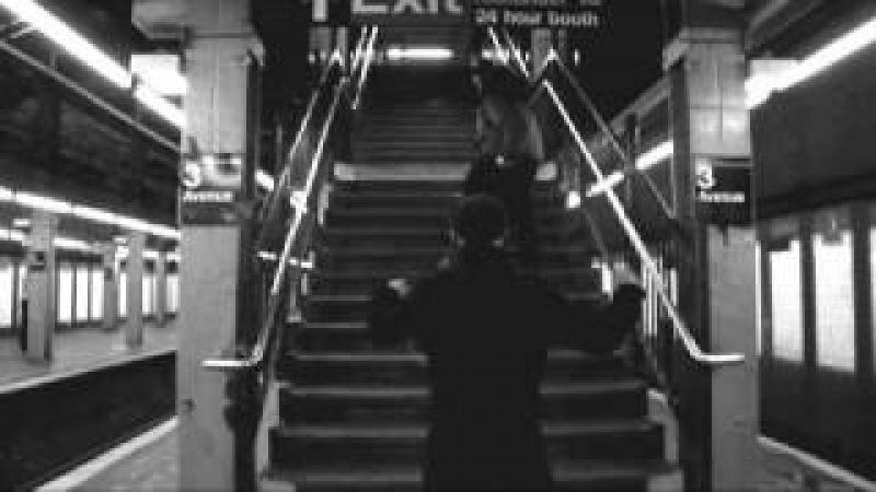 JAY-Z BROOKLYN WE GO HARD 42 (HI-QUALITY MUSIC VIDEO)