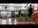 Body Combat 74 | Fitness First Fort Bonifacio