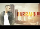 Tere Vyah De Din Lyric Video Benny Dhaliwal