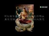 21 Days Tara Puja Dzongsar Jamyang Khyentse Rinpoche