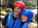 Köprülü Kanyon Antalya Rafting