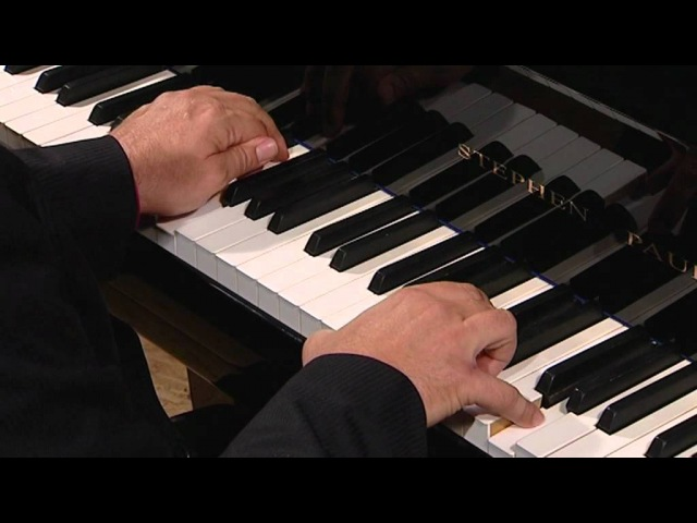 The Girl from Ipanema Cours de piano-jazz par Antoine Hervé
