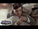 Нереальная история - Павлик Морозов - Маленький бродяга