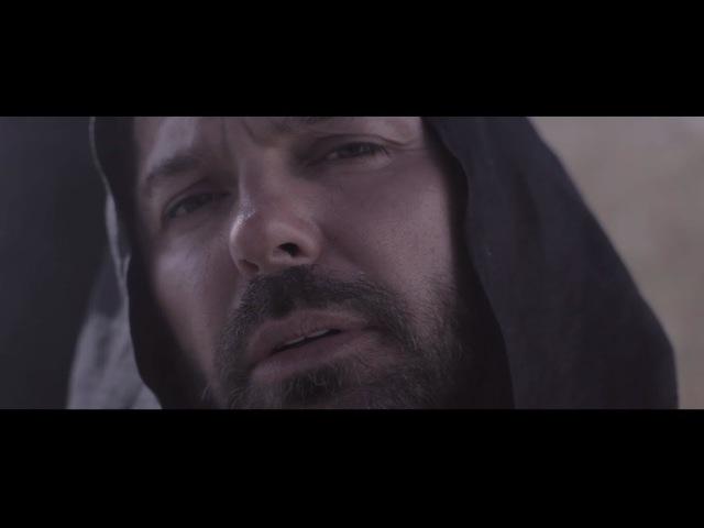 Isaac Nightingale (Вадим Капустин) - Nothing to decide 0