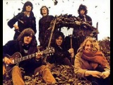 Fairport Convention - Time Will Show The Wiser (1968)