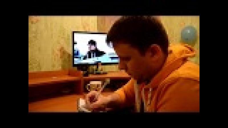 АБПЗ - Молчать напрасно (mostov beats)