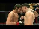 Abadan Fighting Championship Шкалей Эдуард Бейбетов Айбек 56 7 кг